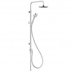 Dual Shower Systém DN 15