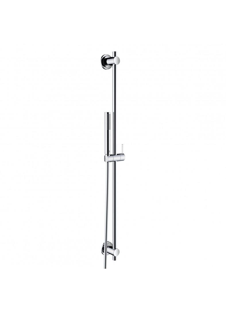 sprchová súprava 1S